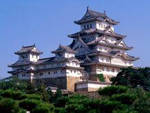 Japan-tourist-594-22