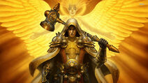 18873-paladin-world-of-warcraft-1920x1080-game-wallpaper