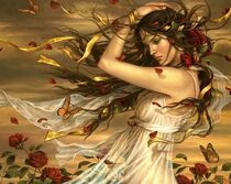 Stormy-goddess-spells