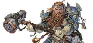 Dwarf-cleric-770x360