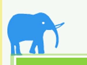 File:Elephant-quest.jpg