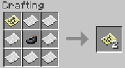 F map cloning