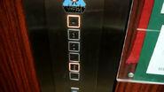 Schaefer touch button Doppelmayr