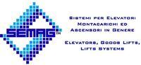Semag logo
