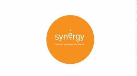 Synergy-0