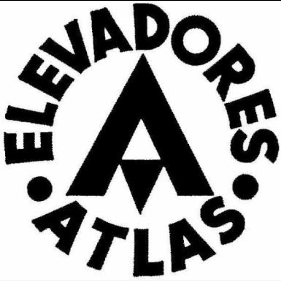 Elevadores Atlas Elevator Wiki Fandom Powered By Wikia