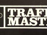 Kone Traffic Master System
