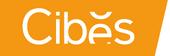 Cibes New Logo
