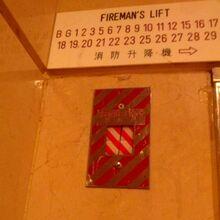 Unlucky Floor Numbers In Elevators Elevator Wiki Fandom