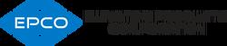Epco-logo