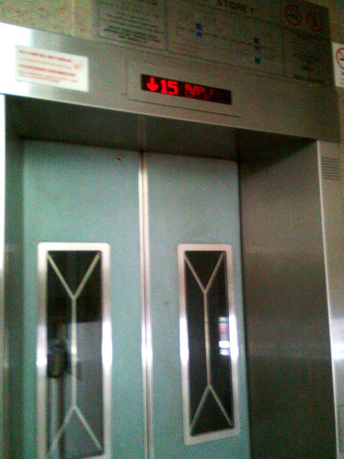 otis elevator repair manualgda26800lj2 how to and user guide rh taxibermuda co