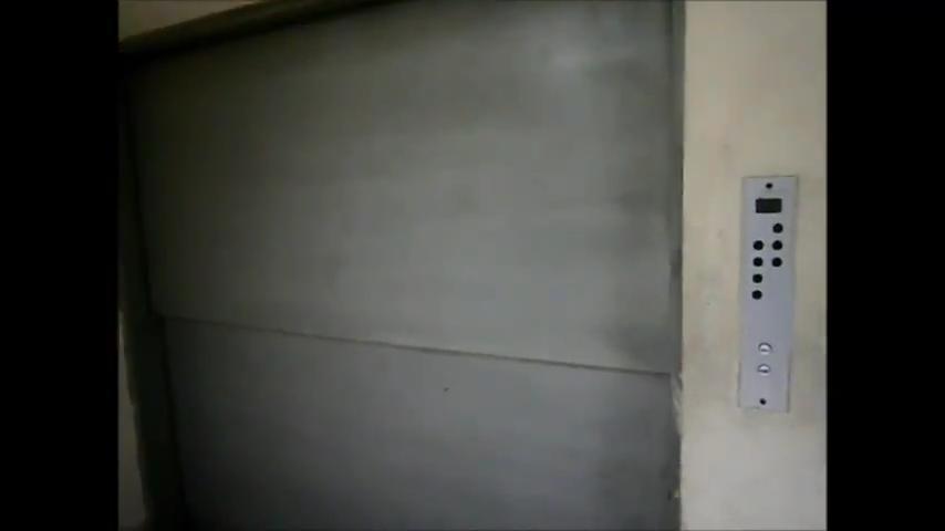 Hitachi freight elevator door.jpg & Image - Hitachi freight elevator door.jpg   Elevator Wiki   FANDOM ...