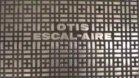 MUST WATCH Escalator Monday, Otis Escal-Aires @ Macy's & Furniture Coddingtown Mall, Santa Rosa CA