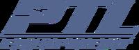 PTL new logo