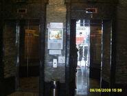 1997 Fujitec YueFaiCommercial Centre