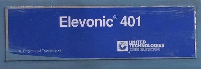 File:E401 Logo.jpg