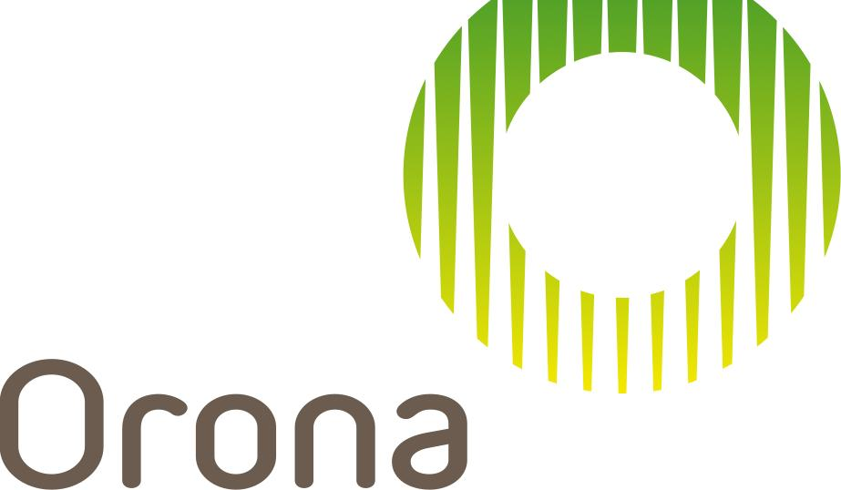Orona | Elevator Wiki | FANDOM powered by Wikia
