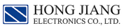 Hong Jiang logo