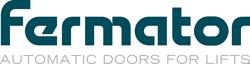 LogoFermator