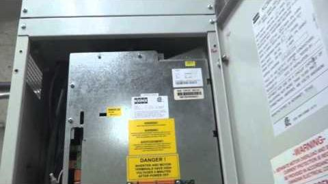 Summary -> Kone Jumplift Elevator Wiki Fandom Powered By Wikia