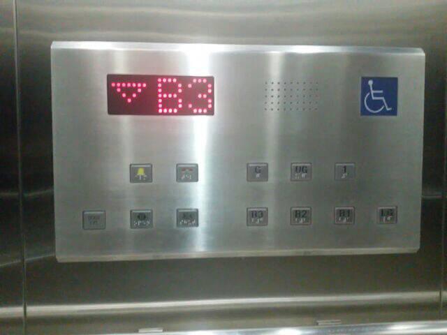 File:Mashiba handicap COP.jpg