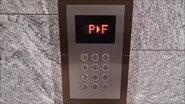 DOAS-ElevatorF