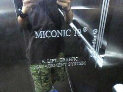 Miconic10