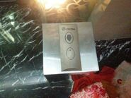 Orona call station JKT ID