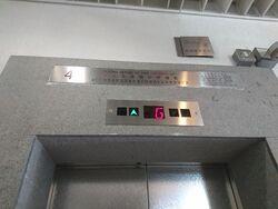 ThyssenKrupp HA indicator