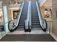 TK Velino escalators
