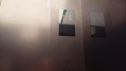 Mitsubishi Gen2Signal Indicator HotelGracery