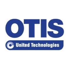 Otis | Elevator Wiki | FANDOM powered by Wikia United Elevator Hydraulic Wiring Diagram on