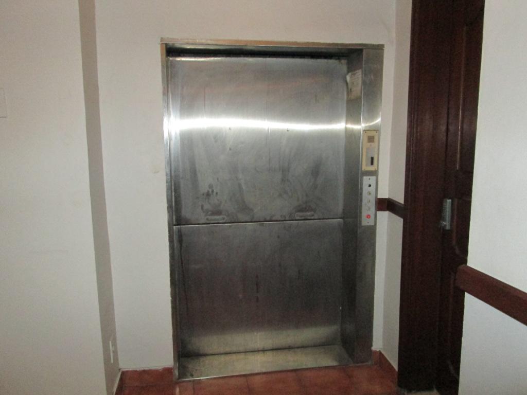 Dumbwaiter Elevator Wiki Fandom Powered By Wikia