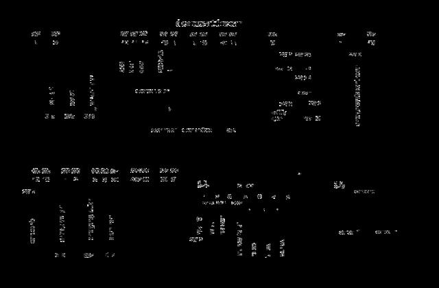 Wiring Diagram Mitsubishi Elevator : Image hydraluic drive wiring diagram shaft