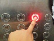 D4 buttons braille