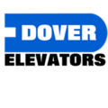 Dover Elevator Logo