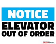 Preview15-Notice-Elevator-Our-Of-Order