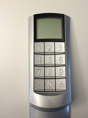 File:SchindlerMobile keypad.jpg