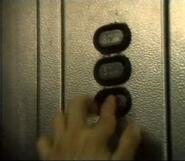 Express buttons 60s SG