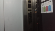 Hitachi CC Old CarStation Original AsokeTowers