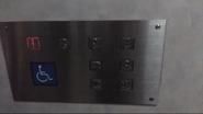 Dewhurst handicapcarstation kasemradbangkae