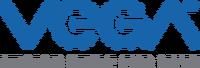 Logo-vega-2014