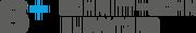 Schmitt Sohn Logo ENG