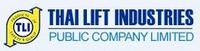 TLI Logo 2005