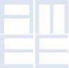 AMEE Oildraulic Logo