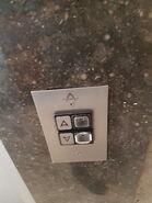 Thyssen lobby buttons