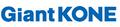 42219 GiantKONE-Logo