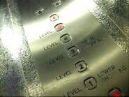 Dewhurst barrel buttons UK