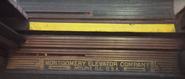 MontgomeryNameplate1