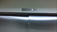 Old Hitachi Indicator AmarinPlaza
